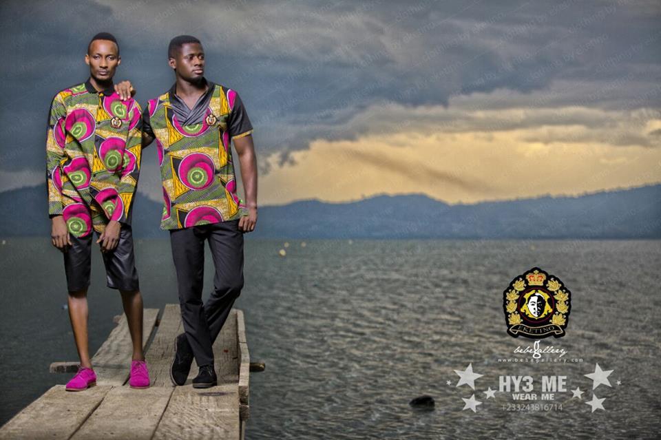 hy3 me eketino ghana fashion (4)