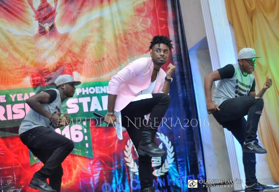 mr ideal nigeria 2016 (26)
