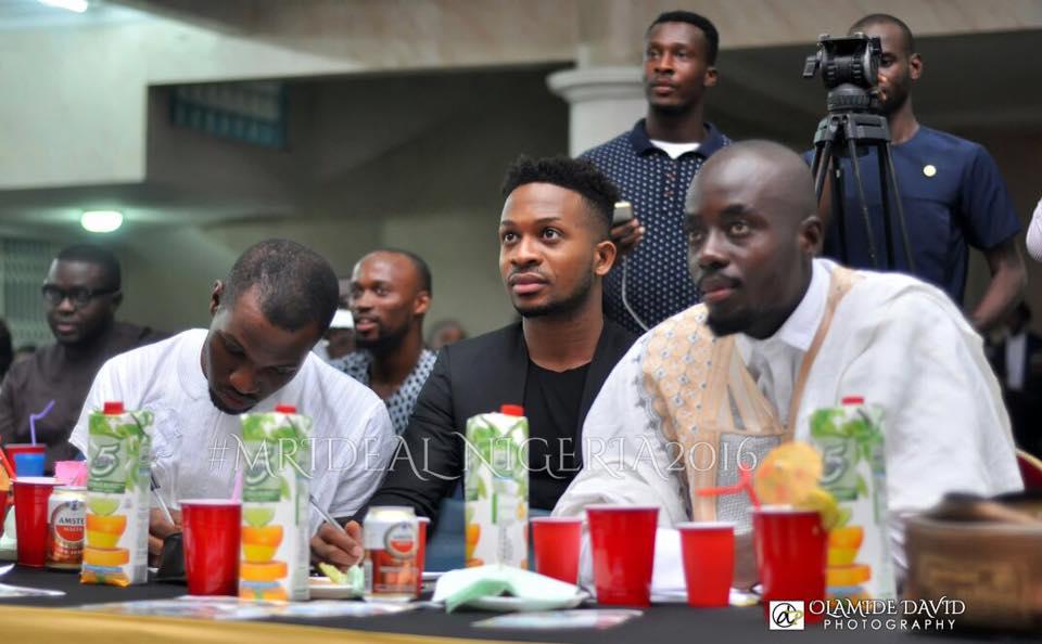 mr ideal nigeria 2016 (29)