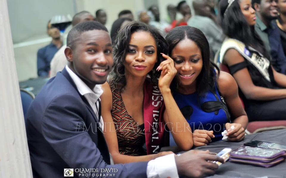 mr ideal nigeria 2016 (39)
