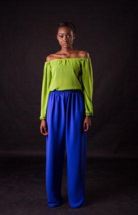 Kancky Nigeria Esprit Libre fashionghana african fashion (5)