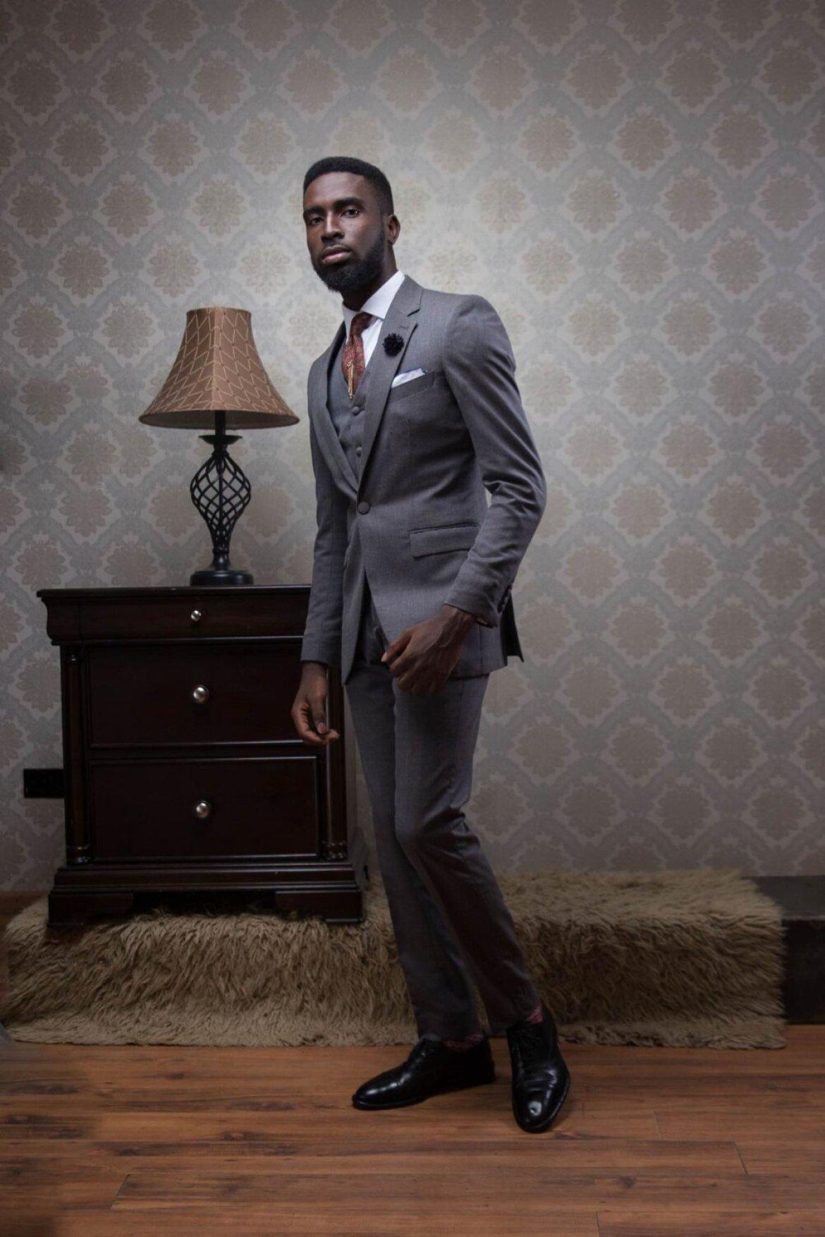 reves A Mans Diary nigeria fashion (11)