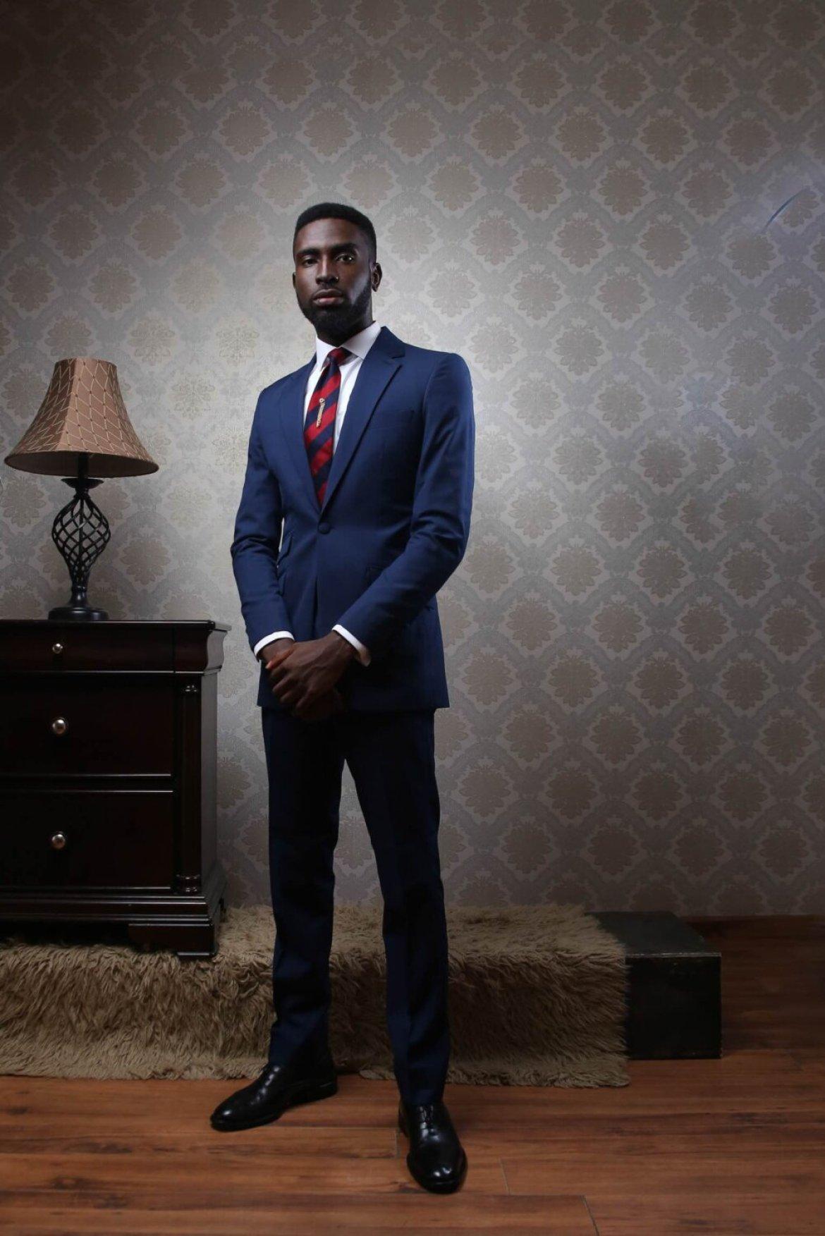 reves A Mans Diary nigeria fashion (7)