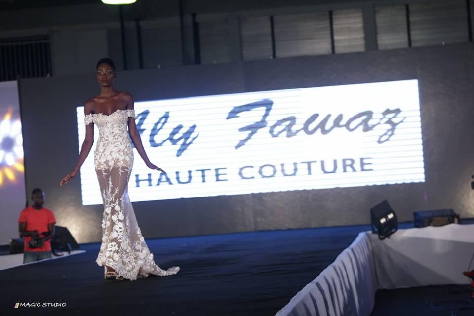 Aly FAWAZ couture morenos fashion show (16)