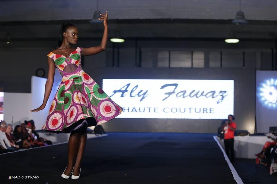Aly FAWAZ couture morenos fashion show (2)