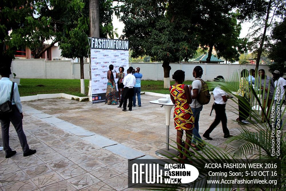 Fashion Forum Africa (1)