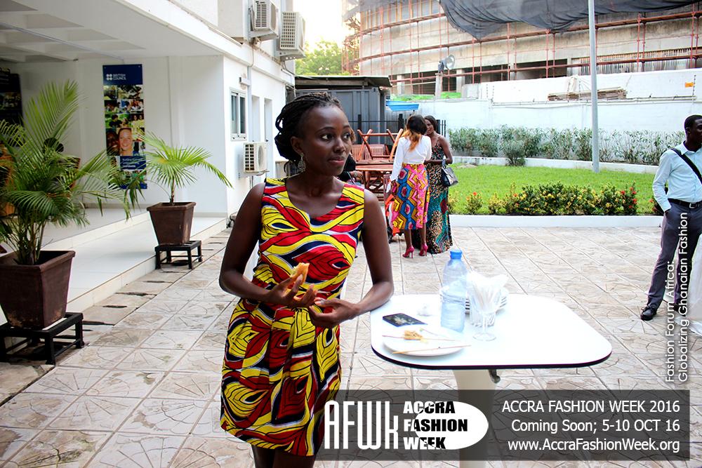 Fashion Forum Africa (11)