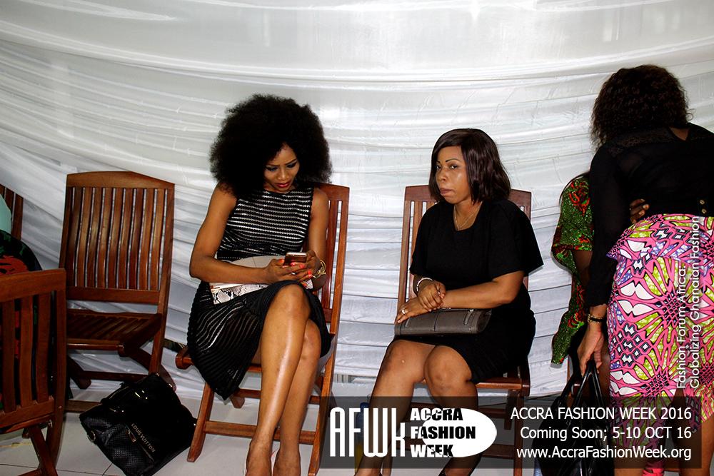 Fashion Forum Africa (12)