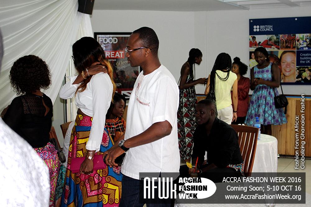 Fashion Forum Africa (16)