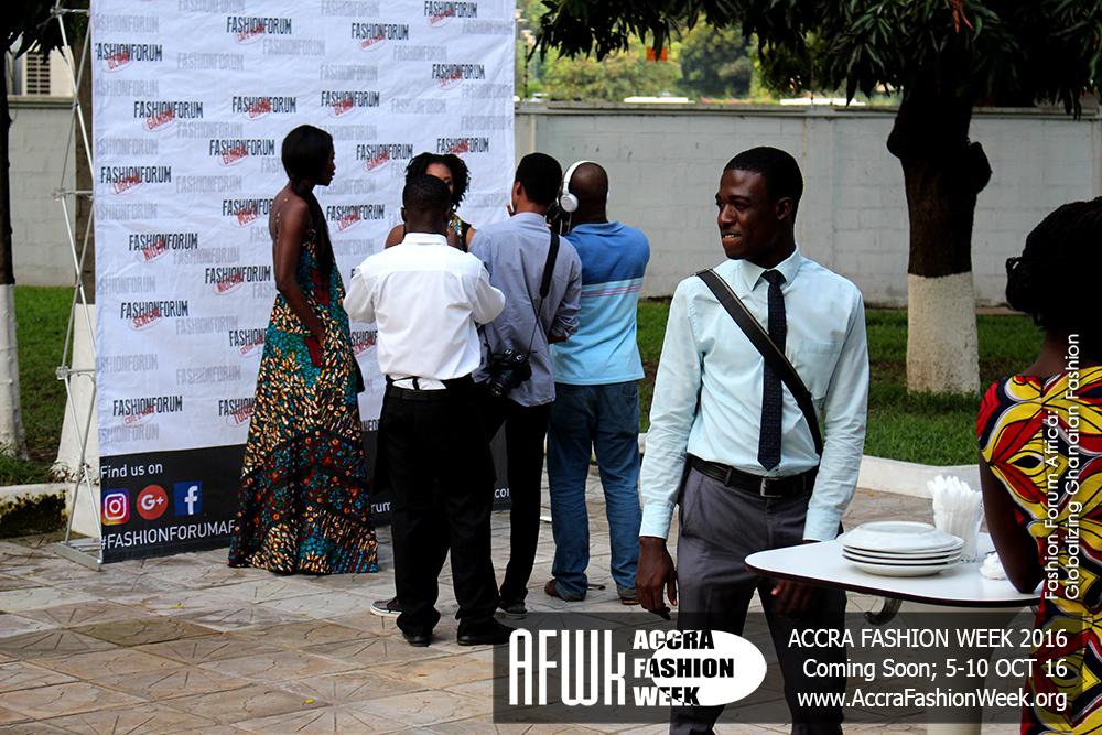Fashion Forum Africa (2)