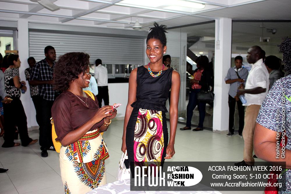 Fashion Forum Africa (20)