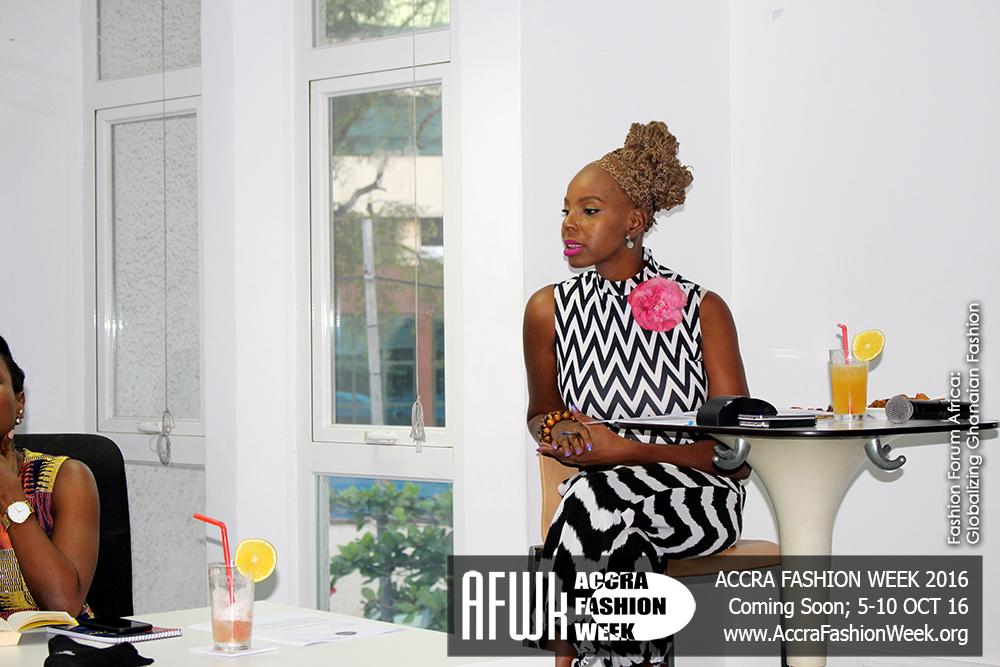 Fashion Forum Africa (25)