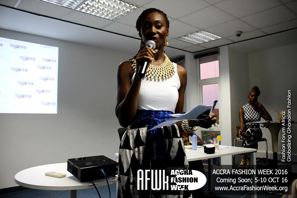 Fashion Forum Africa (28)