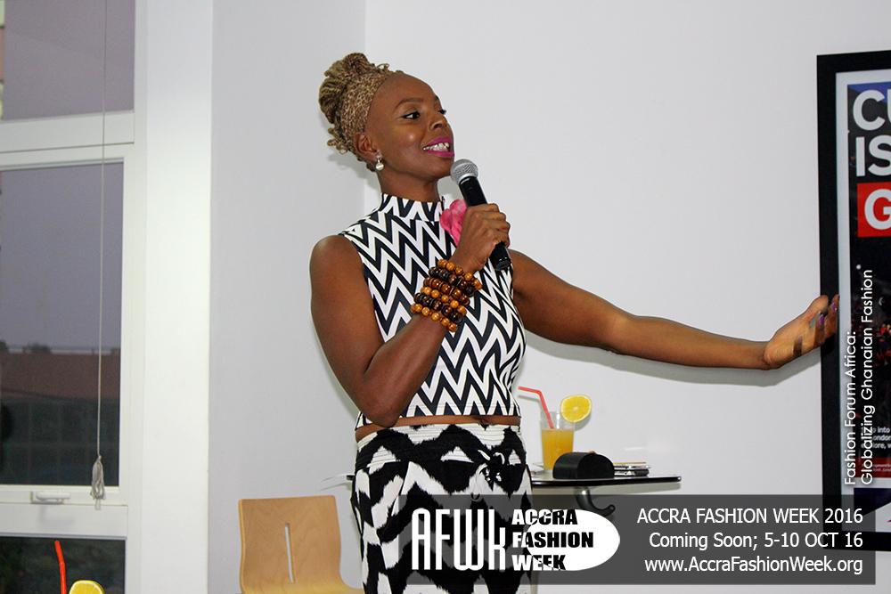 Fashion Forum Africa (29)