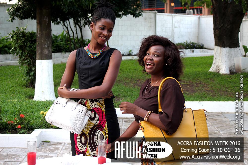 Fashion Forum Africa (3)