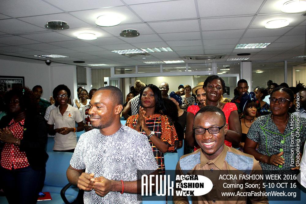 Fashion Forum Africa (31)
