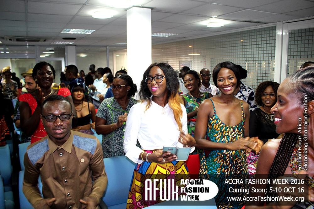 Fashion Forum Africa (33)