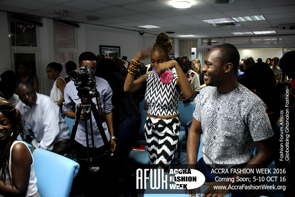 Fashion Forum Africa (35)