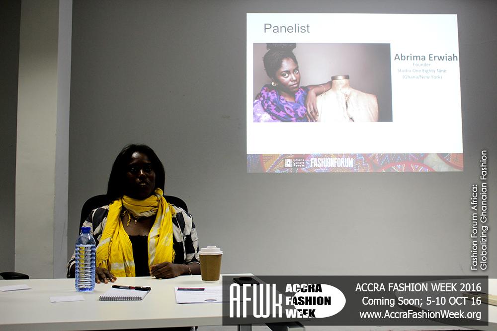 Fashion Forum Africa (38)