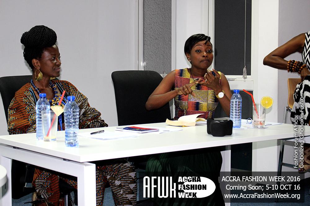 Fashion Forum Africa (39)