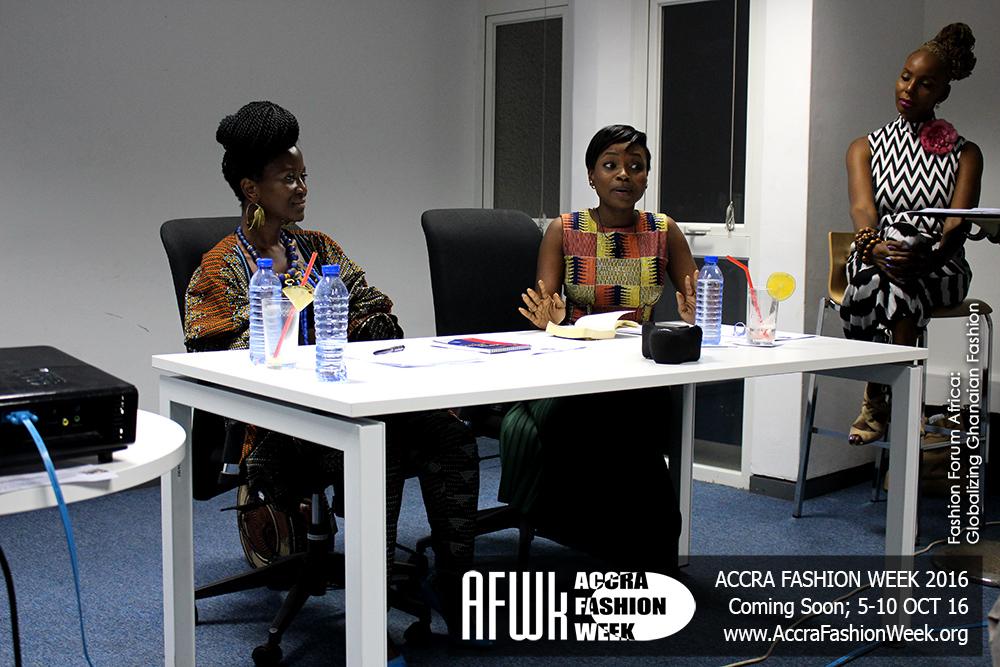 Fashion Forum Africa (41)