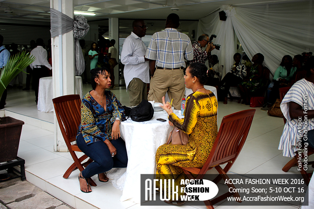Fashion Forum Africa (5)