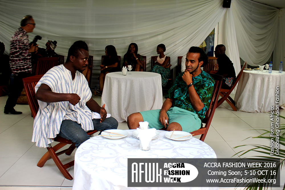 Fashion Forum Africa (6)