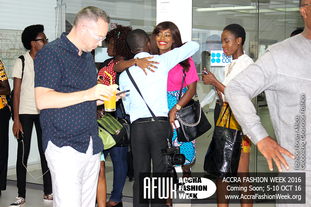 Fashion Forum Africa (7)