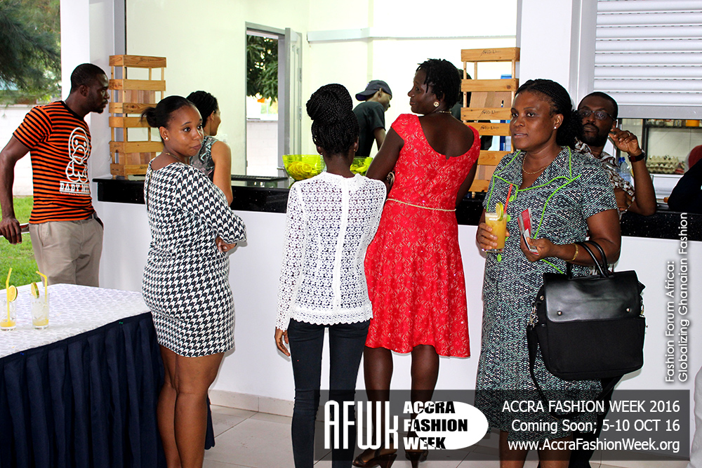 Fashion Forum Africa (9)