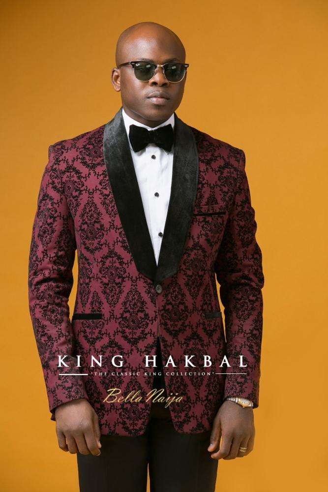 King-Hakbal_Nigerian-Male-Fashion_fashionghana-african-fashion-2016_Emmauel-Oyeleke-Photography (14)