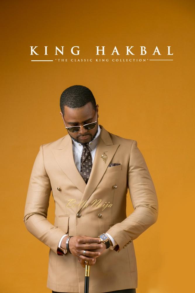 King-Hakbal_Nigerian-Male-Fashion_fashionghana-african-fashion-2016_Emmauel-Oyeleke-Photography (15)