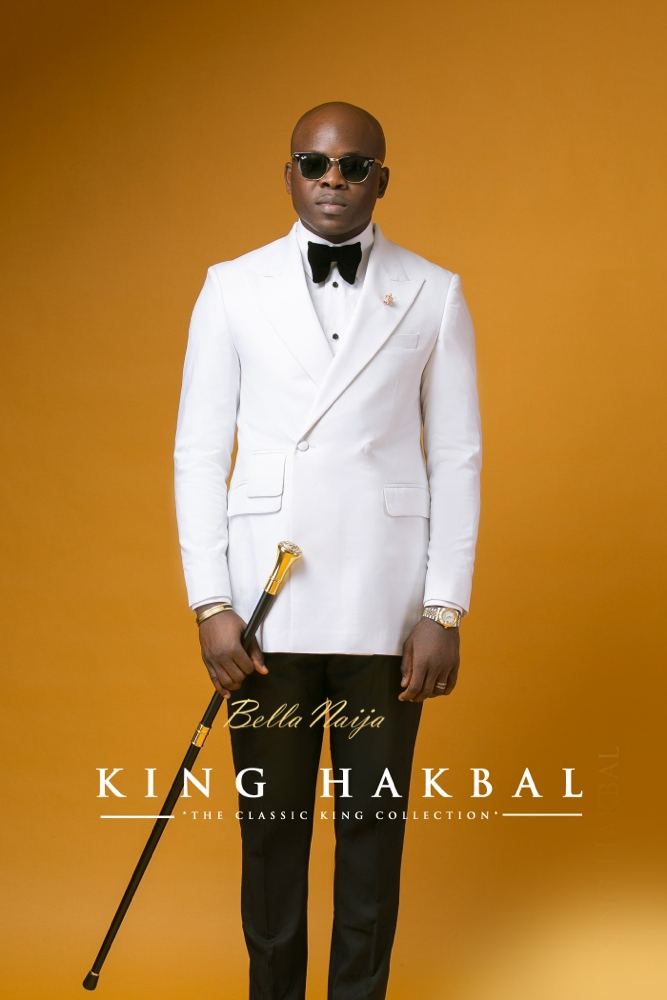 King-Hakbal_Nigerian-Male-Fashion_fashionghana-african-fashion-2016_Emmauel-Oyeleke-Photography (17)