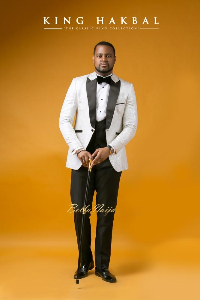 King-Hakbal_Nigerian-Male-Fashion_fashionghana-african-fashion-2016_Emmauel-Oyeleke-Photography (18)
