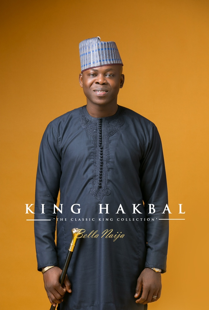 King-Hakbal_Nigerian-Male-Fashion_fashionghana-african-fashion-2016_Emmauel-Oyeleke-Photography (2)