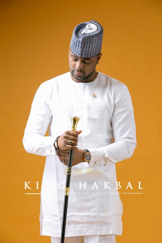 King-Hakbal_Nigerian-Male-Fashion_fashionghana-african-fashion-2016_Emmauel-Oyeleke-Photography (3)