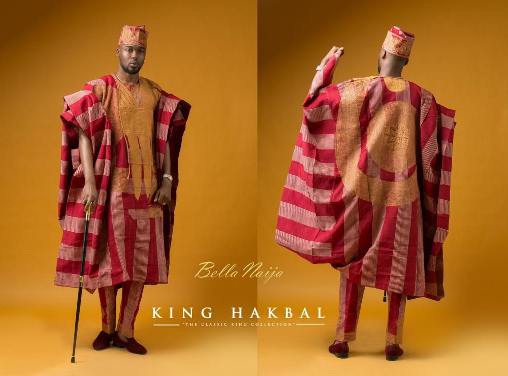 King-Hakbal_Nigerian-Male-Fashion_fashionghana-african-fashion-2016_Emmauel-Oyeleke-Photography (5)