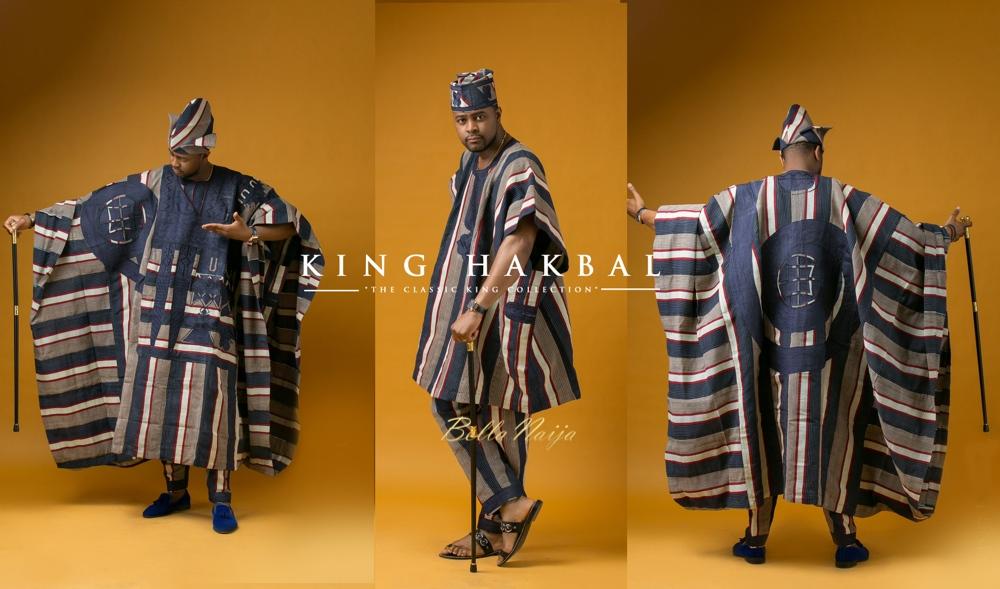 King-Hakbal_Nigerian-Male-Fashion_fashionghana-african-fashion-2016_Emmauel-Oyeleke-Photography (6)