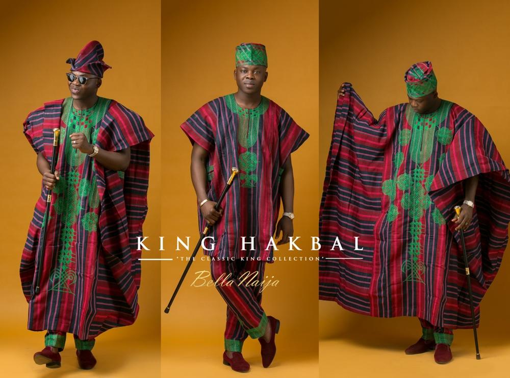 King-Hakbal_Nigerian-Male-Fashion_fashionghana-african-fashion-2016_Emmauel-Oyeleke-Photography (7)