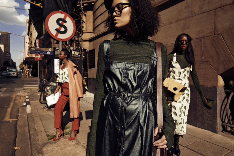 THEBE_MAGUGU_AW_16_CAMPAIGN (1)