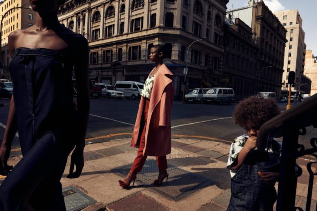 THEBE_MAGUGU_AW_16_CAMPAIGN (2)