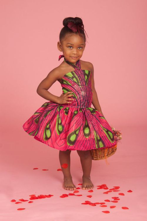 babies in African fashion (10)
