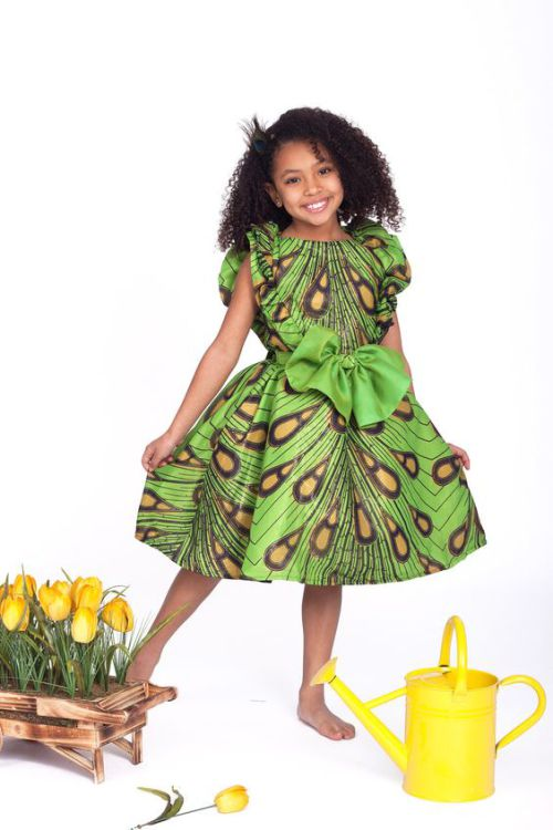 babies in African fashion (11)