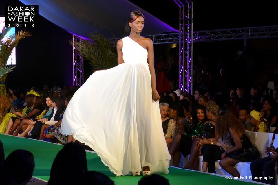 dakar fashion week 2016 pictures fashion show (12)