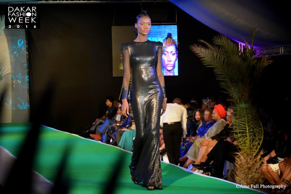 dakar fashion week 2016 pictures fashion show (9)