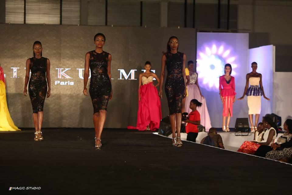 elie kuame morenos fashion show 2016 (14)