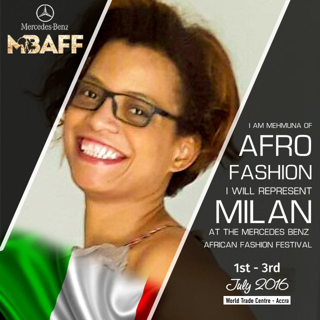 mercedez benz african fashion festival (10)