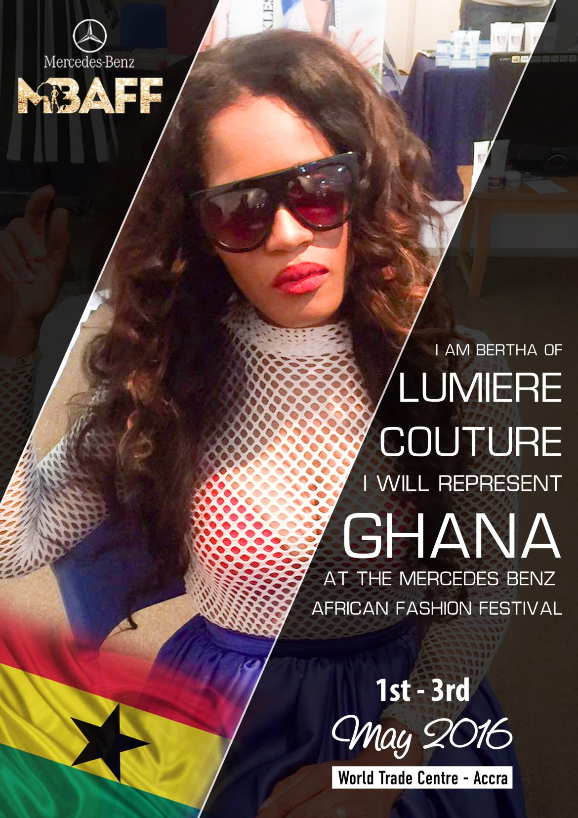 mercedez benz african fashion festival (12)