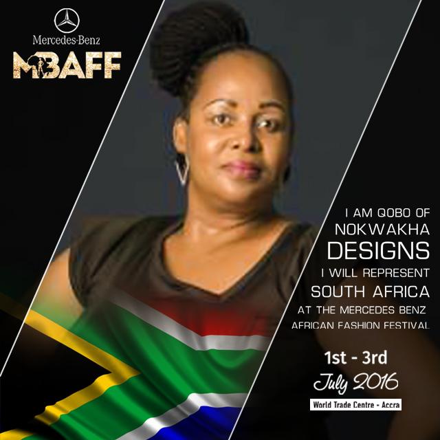 mercedez benz african fashion festival (13)