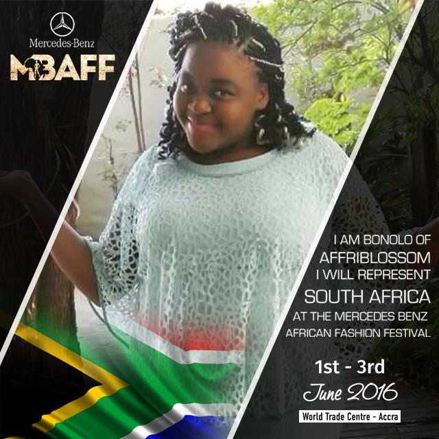 mercedez benz african fashion festival (4)