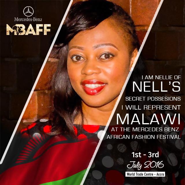 mercedez benz african fashion festival (8)